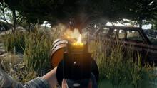 Imagen 111 de Playerunknown's Battlegrounds