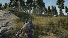 Imagen 116 de Playerunknown's Battlegrounds