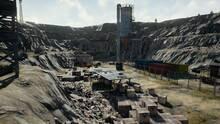 Imagen 118 de Playerunknown's Battlegrounds