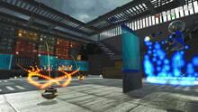 Pantalla Smashbox Arena