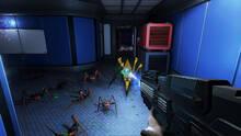Imagen 5 de Return to Planet X