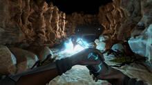Imagen 9 de Return to Planet X