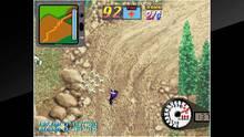Imagen 16 de NeoGeo Over Top