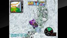 Imagen 18 de NeoGeo Over Top