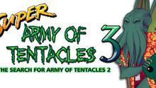 Imagen 7 de Super Army of Tentacles 3