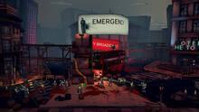 Imagen 38 de Bloody Zombies