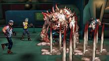Imagen 31 de Bloody Zombies