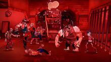 Imagen 32 de Bloody Zombies