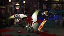 Imagen 37 de Bloody Zombies