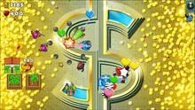 Imagen 10 de Bloons TD 5