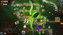 Imagen 12 de Bloons TD 5