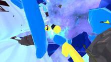 Imagen Freeze Climbing