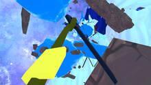 Pantalla Freeze Climbing