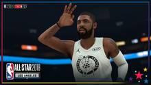 Imagen 49 de NBA 2K18