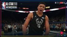 Imagen 50 de NBA 2K18