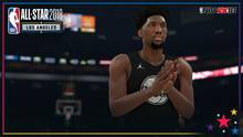 Imagen 51 de NBA 2K18