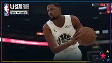 Imagen 52 de NBA 2K18