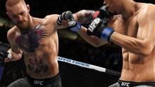 Imagen 4 de EA Sports UFC 3