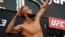Imagen 5 de EA Sports UFC 3