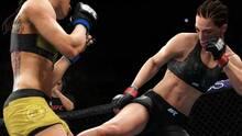 Imagen 6 de EA Sports UFC 3