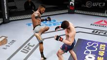 Imagen EA Sports UFC 3