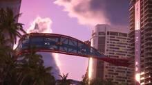 Imagen 7 de Trackmania 2 Lagoon