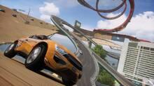 Imagen 9 de Trackmania 2 Lagoon