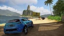 Imagen 11 de Trackmania 2 Lagoon