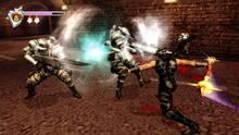 Imagen 11 de Ninja Gaiden Black