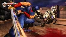 Imagen 12 de Ninja Gaiden Black