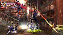 Imagen 9 de Ninja Gaiden Black