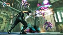 Imagen 10 de Ninja Gaiden Black