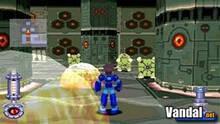 Imagen 2 de Megaman Legends