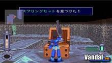 Imagen 1 de Megaman Legends