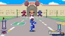 Imagen 5 de Megaman Legends