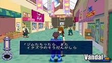 Imagen 4 de Megaman Legends