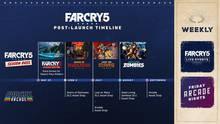 Imagen 72 de Far Cry 5
