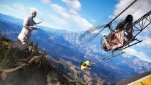 Imagen 71 de Far Cry 5