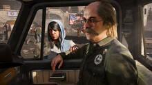 Imagen 69 de Far Cry 5