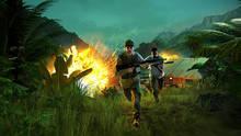 Imagen 73 de Far Cry 5