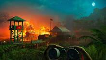 Pantalla Far Cry 5