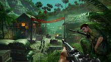 Imagen 75 de Far Cry 5