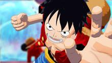 Imagen One Piece Unlimited World -  Red Deluxe Edition