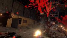 Pantalla Zombie Kill