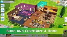 Imagen 3 de Los Sims Móvil