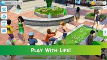 Imagen 6 de Los Sims Móvil