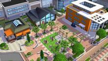 Imagen 7 de Los Sims Móvil