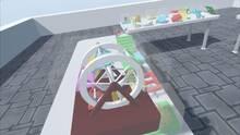 Imagen CubeBall VR