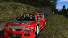 Imagen 4 de WRC Evolved