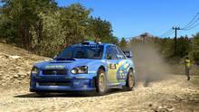 Imagen 3 de WRC Evolved